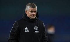 Man United thua bẽ bàng, Ole chỉ ra 2 nguyên nhân chủ chốt