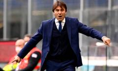 Capello: 'Mọi HLV đều sẽ vui vẻ dẫn dắt đội hình hiện tại của Inter'