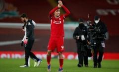 Không phải Salah, CĐV Liverpool ca ngợi một cái tên khác trước Man United