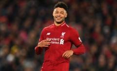 Klopp tiết lộ 'lá bài tẩy' mới của Liverpool