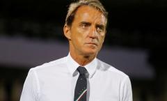 Juventus sẵn sàng trảm Pirlo, xác định 3 cái tên thay thế