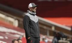 Tại sao Liverpool cần mua một Bruno Fernandes vào mùa hè này?