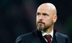 Ứng viên tiềm năng thay Solskjaer từ chối mức lương khó tin của Newcastle