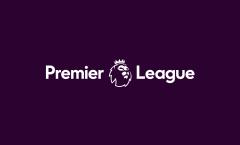 Rõ điều kiện 'không khó' để Premier League hủy mùa 2019/20