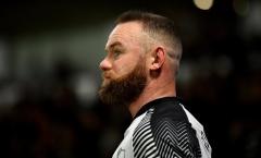 Premier League trong tâm dịch Corona, giải pháp của Rooney là...