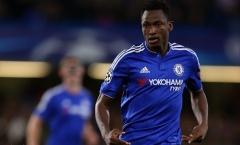 Chơi ấn tượng ở đội B, sao Chelsea được tuyển triệu tập sau hơn 1 năm