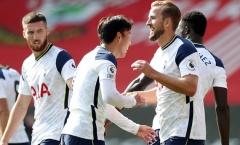 XONG! Tottenham nhận đặc ân, hẹn gặp Chelsea ở Carabao Cup