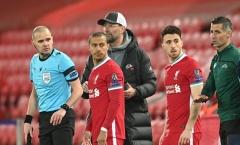 Jurgen Klopp: 'Liverpool có 7 trận chung kết ở phía trước'