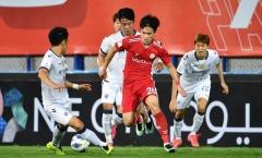 3 mục tiêu của Viettel trong 2 trận cuối AFC Champions League