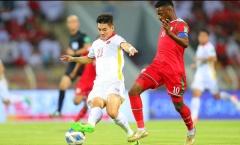4 điểm cộng của ĐT Việt Nam sau những trận đấu VL World Cup 2022