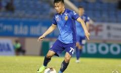 Thi đấu ấn tượng, cựu sao U19 Việt Nam được khen hết lời