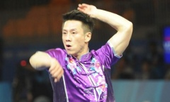 Wushu: Xuân Hiệp xuất thần, nhưng chỉ giành được HCĐ