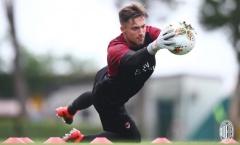 Những bản hợp đồng cho mượn của AC Milan đang thi đấu ra sao?