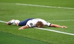 Arsenal đoạt FA Cup ảnh hưởng tới suất dự Europa League thế nào?