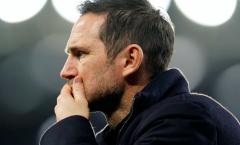 Frank Lampard xứng đáng có thêm cơ hội ở Chelsea