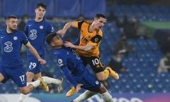 Chelsea đá 1 trận, Thomas Tuchel nói thẳng cơ hội vô địch
