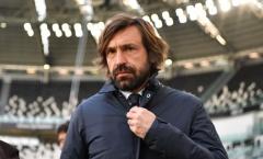 'Những lời chỉ trích Pirlo thật nực cười'