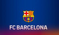 CHÍNH THỨC! Barcelona có quyết định cuối cùng về Super League
