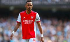 Arsenal sẽ thăng tiến trên BXH Premier League vì một cái tên