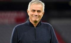 2 năm sau ngày Mourinho rời MU: Kẻ hạnh phúc, người ngắc ngoải chờ trở lại