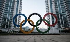 Đoàn thể thao Australia tại Olympic Rio phải sơ tán do hỏa hoạn