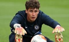 'Cầu thủ Chelsea đó có thể chứng minh những nhận định về mình là sai'