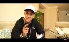 """Sao sống sao? - Neymar thất bại, """"trả đũa"""" Mark Zuckerberg"""