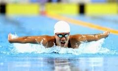 Danh sách, lịch thi đấu của Đoàn Thể thao Việt Nam tại Olympic 2016