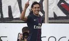 'Cầu thủ PSG nên học Cavani'