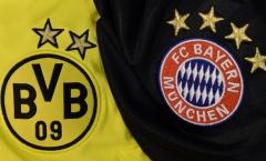 Trận Klassiker Pokal Đức: Nỗi đau được xoa dịu hay tiếp tục nối dài?