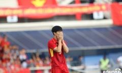 Hãy tha cho lũ trẻ U22 Việt Nam!!!