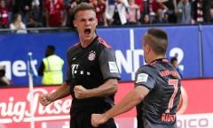 01h45 ngày 26/10, RB Leipzig vs Bayern Munich: Thử thách lớn cho Jupp Heynckes