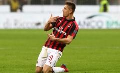 Top 10 ngôi sao Ba Lan đang thi đấu tại Serie A: Sát thủ AC Milan, 'người nhện' Juventus