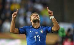5 đội tuyển vẫn đang toàn thắng ở vòng loại EURO 2020: Hiện tượng đặc biệt