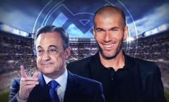 3 ngôi sao người Pháp khiến Real 'dốc hầu bao' trong thời gian tới