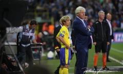 CHÍNH THỨC! Công Phượng vừa trở về, đội bóng Bỉ đón nhận biến động lớn