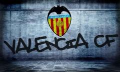 CHÍNH THỨC! Chấn động La Liga, Valencia 'thất thủ' vì COVID-19