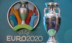 """Vòng chung kết EURO bị hoãn, """"sếp lớn"""" Juventus nói gì?"""