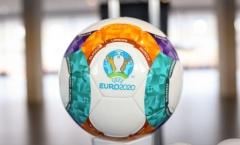 CHOÁNG! UEFA 'lật kèo', xấu mặt vì sai lầm liên quan tới EURO 2020