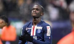Mất 'ngọc quý' 18 tuổi vào tay Bayern, NHM PSG phẫn nộ: 'Cậu ta nghĩ cái quái gì thế?'