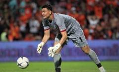 Các đội Thai League có thể phải đá 3 trận/tuần
