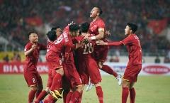AFF Cup dời sang 2021, các tuyển thủ ĐT Việt Nam nói gì?