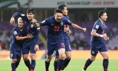 AFF Cup dời sang 2021: Dư luận Đông Nam Á 'kẻ khóc, người cười'