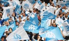 CHÍNH THỨC: Marseille có thêm 4 ca dương tính COVID-19, trận khai mạc Ligue 1 bị hoãn