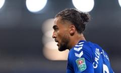 'Tôi chẳng có gì phải sợ khi lên chơi cho tuyển Anh'