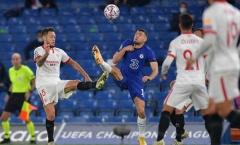 NHM Chelsea: 'Cái tên đó đã thay đổi trận đấu, cần được đá chính ngay'