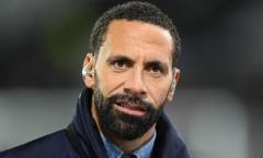 Ferdinand chỉ ra 2 ứng cử viên hàng đầu cho chức vô địch Champions League