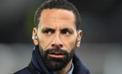 'Quả penalty đó của Chelsea là trò đùa, một sự sỉ nhục'