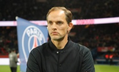 Thua RB Leipzig, Thomas Tuchel vẫn 'nói cứng'