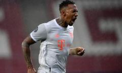 Alaba có thể ra đi, Bayern ngay lập tức 'quay xe' với 1 cái tên